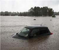 بالفيديو والصور| أسوأ عاصفة تجتاح أستراليا منذ 50 عامًا