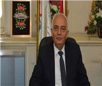 نائب وزيرالتعليم: الأمية في المنطقة العربية أنثوية ريفية