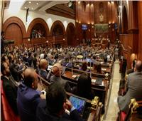 رفع الجلسة العامة لمجلس الشيوخ حتى 4 أبريل