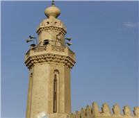 حكايات  مئذنة «العمدة حيدر».. آخر مآذن العصر الملكي بالصعيد
