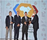 بمشاركة12 دولة.. انطلاق البطولة الإفريقية العربية للبرمجيات بالأقصر