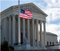 المحكمة العليا الأمريكية تنظر إعادة إصدار حكم إعدام منفذي تفجيرات بوسطن