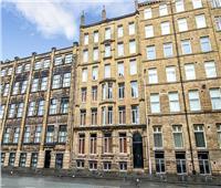 قرية كاملة بسعر شقة واحدة في لندن.. تعرف على التفاصيل