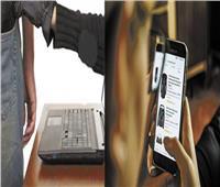 عمليات نصب باسم «التسوق أونلاين»   التجارة الإلكترونية.. مقلب حرامية!