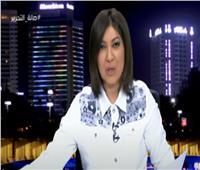 31 ألف غارمة.. عزة مصطفى: «ليه تدخلي السجن عشان تتمنظري بجهاز بنتك»| فيديو