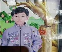 نيابة المنيا تصرح بدفن جثة طفل قتل بغرض سرقة التوك توك