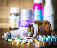 ضبط صيدلي يبيع «أدوية جدول» بحوزته 31,5 ألف قرص مخدر بالدقهلية