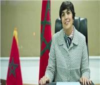 لأول مرة في المغرب.. امرأة تتولى رئاسة المجلس الأعلى للحسابات