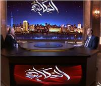 «المسحل» يطالب «أديب» بالضغط على «أبوريدة» لخوض الانتخابات