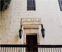 ١٨ إبريل.. نظر دعوى تشكيل لجنة مؤقتة لإدارة اتحاد كتاب مصر
