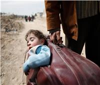 «فاينانشيال تايمز»: بايدن يواجه أزمة تزايد عدد الأطفال المهاجرين غير الشرعيين