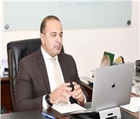 التخطيط في مؤتمرإفريقي بالأمم المتحدة  : الحوكمة في مصر تقضي على الفساد
