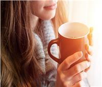 4 مشروبات طبيعية تساعد على تنقية الرئة من الغبار والأتربة