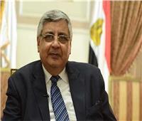 مستشار الرئيس يكشف موعد وصول لقاحات «كورونا» المختلفة  فيديو