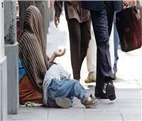 اعترافات مثيرة لـ«كاتعة بدر» في خطف وتعذيب الأطفال لإجبارهم على التسول