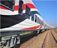 وصول دفعة جديدة من عربات القطارات الروسية خلال أيام