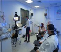 الرعاية الصحية: استحداث 4 خدمات لتعزيز تجربة المرضى بالمنشآت الصحية