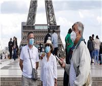 ارتفاع معدل الإصابات بفيروس «كورونا» في فرنسا