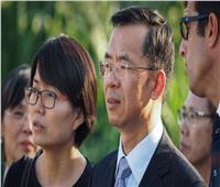 باريس تستدعي السفير الصيني لديها بسبب «اهانة وتهديد» برلمانيين فرنسيين