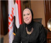 تطور ملحوظ في معدلات التبادل التجاري بين مصر والأردن بنسبة 6.3%