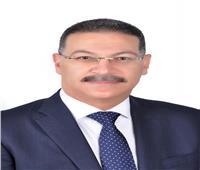 «مواد البناء»: مصر اتخذت إصلاحات غير مسبوقة أثرت ايجابياً على الاقتصاد