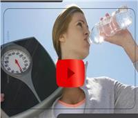 7 فوائد مذهلة لشرب الماء.. فيديوجراف