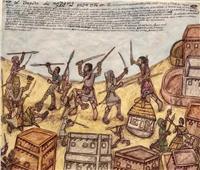 الدول الإفريقية وتطور السياحة