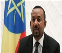مسؤول كبير في نظام آبي أحمد يطلب اللجوء السياسي