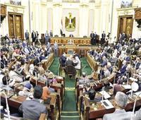 «اقتصادية الشيوخ» تناقش قانون الصكوك السيادية