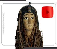 فيديوجراف | أسرار تاريخية للملك أمنحتب الأول