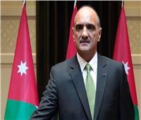 رئيس مجلس الوزراء الأردني: نسير مع مصر على الدوام في ركب واحد