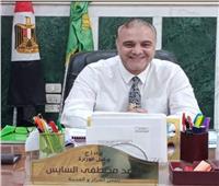 رئيس مدينة ملوى: آخر موعد للتصالح فى مخالفات البناء 31 مارس الجاري 