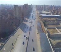 10 ملايين جنيه فاتورة تطوير الطريق الدائري.. وزير النقل يكشف التفاصيل