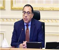 مدبولي: مناقشة المشروعات التي يعلنها زعماء مصر والأردن والعراق بالقمة المرتقبة