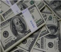 ارتفاع سعر الدولار مقابل الجنيه في ختام تعاملات اليوم 23 مارس