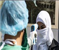 الجزائر تسجل 21 حالة إصابة جديدة بالسلالات المتحورة لفيروس كورونا
