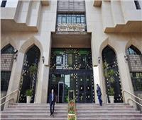 البنك المركزي: ارتفاع حجم السيولة المحلية لـ 4.8 تريليون جنيه