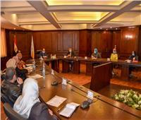 نائب محافظ الإسكندرية: فتح مجالات جديدة للشباب وتسهيلات لـ«مشروعك»