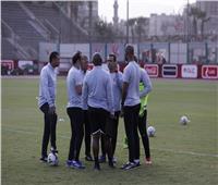 بيتسو موسيماني يحدد الراحلين عن النادي الأهلي