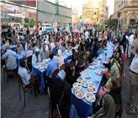 كيف تستعد «المحليات» لشهر رمضان؟