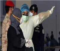 الكويت تسجل 1288 إصابة و13 وفاة بفيروس كورونا