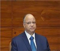 محافظ القاهرة نائبا عن الرئيس في احتفال الأوقاف بليلة النصف من شعبان