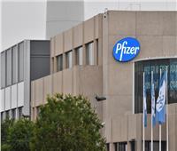 «فايزر»: بدء تجارب طبية على البشر لإنتاج أقراص تعالج كورونا