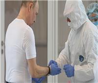 بوتين يتلقى اللقاح المضاد لفيروس كورونا