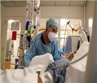 المغرب يسجل 569 إصابة و6 حالات وفاة بكورونا خلال 24 ساعة