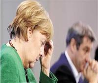 وزير الصحة الألماني يؤيد دعوة ميركل لإغلاق جديد