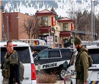 «يحمل جنسية عربية».. الكشف عن هوية منفذ إطلاق النار بولاية كولورادو