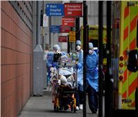 بريطانيا تسجل 5379 إصابة و112 وفاة جديدة بكورونا