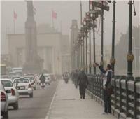 درجات الحرارة في العواصم العالمية غدا الأربعاء 24 مارس