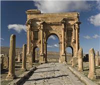 مدينة التلال السبع.. لماذا سميت «روما» بهذا الاسم؟